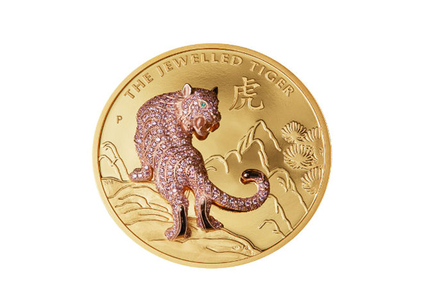1_1578886455_Pink_diamond_tiger_now_part_of_rare_Perth_Mint_coins.jpg